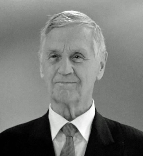 Nikolai Danilotschkin