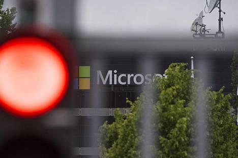 Suurin irtisanoja oli viime vuonna SAK:n mukaan Microsoft, joka sulki Salossa sijainneen matkapuhelimien tuotekehitysyksikön.