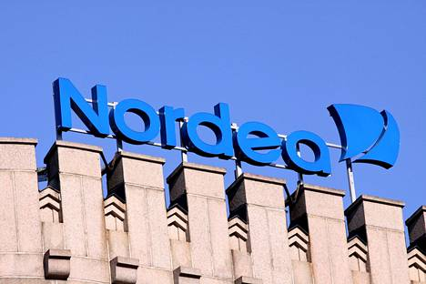 """Nordean puolalaiset asiakkaat saavat pankikseen yhtiön mukaan """"johtavan puolalaisen pankin""""."""