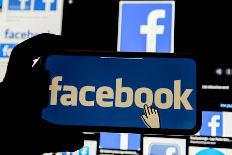 Facebook hävisi perjantaina oikeuskiistan selvityksestä käyttäjätietojen siirrosta Euroopan unionista Yhdysvaltoihin.