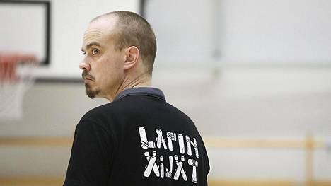 Henri Tuomen johtamalla Team Lakkapäällä on ollut raskas kausi.