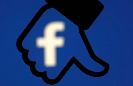 Brittiyliopistossa tehty tutkimus väittää, että sosiaalinen media voi toimia yllyttävänä tekijänä verkon vihapuheen ja fyysisen, väkivaltaisen rikollisuuden välillä.