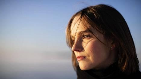 Carolina Nystén haluaa puhua Mayer-Rokitansky-Küster-Hauser-syndroomasta julkisesti, koska hänen mielestään keskustelua kehojen moninaisuudesta tarvitaan enemmän.