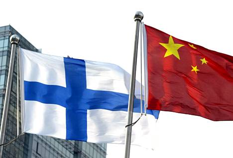 Kiinan pitkään kaavailema kulttuurikeskushanke on toteutumassa Suomessa.