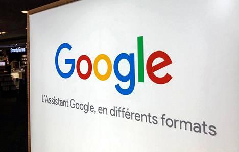 Google teki päätöksensä keskiviikkona, ja se tuli voimaan heti.