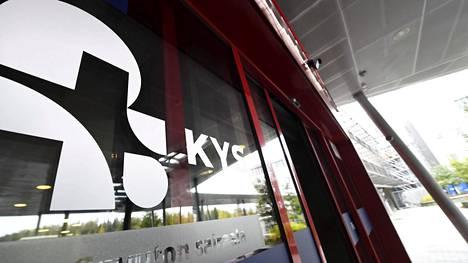 Kuopion yliopistollinen sairaala ilmoitti tiistaina toisesta koronavirustartunnasta alueellaan.