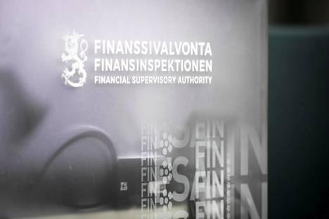 Fiva on arvioinut sijoitusrahastojen likviditeetin hallintaa.