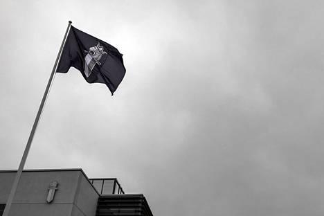 Poliisiammattikorkeakoulu kouluttaa kaikki Suomen poliisit. Oppilaitos sijaitsee Tampereen Hervannassa.