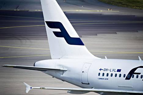 Finnairin tiedotteen mukaan kaukolentojen aloitusta tukee rahtikysyntä, joka kaukolennoilla on tärkeä osa lentojen kannattavuutta.