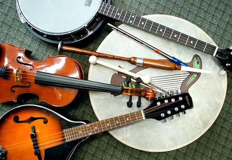 Floora-hankkeen oppilaat integroidaan musiikkioppilaitoksissa tavalliseen opetukseen.