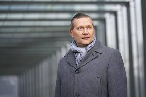 Siviilipalvelusjohtaja Mikko Reijosen mukaan siviilipalvelukseen pääsee varsin nopeasti myös koronaviruspandemian aikana.