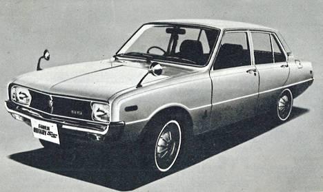 Mazdan kaksikammioisella wankelmoottorilla varustettu malli on Japanissa jo vapaana kaupassa ja se on herättänyt suurta mielenkiintoa.