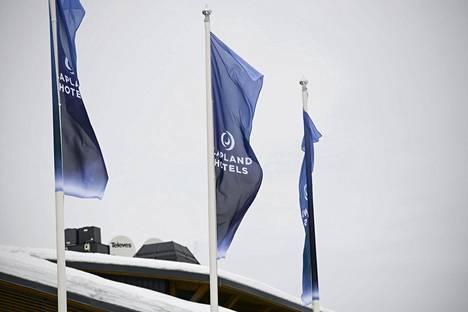 Lapin matkailun suuryhtiö North European Invest aloittaa omistamissaan matkailuyhtiöissä koko henkilökuntaa koskevat yt-neuvottelut.