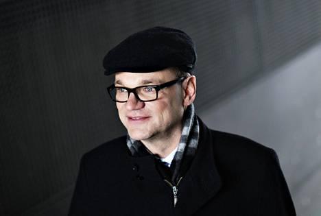 Pääministeri Juha Sipilä ilmoitti osallistuvansa rasismin vastaiseen mielenosoitukseen Kuopiossa.