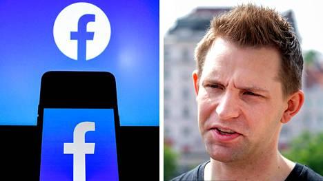 Itävaltalainen tietoturva-aktivisti Max Schrems voitti Facebookin tiedonsiirtoa koskeneen oikeusjutun EU-tuomioistuimessa.