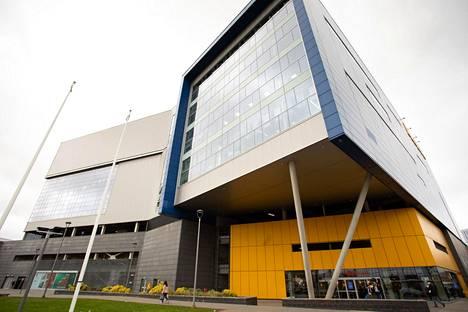 Coventryssä Keski-Englannissa sijaitseva Ikean tavaratalo ilmoitti sulkeutumisesta 4. helmikuuta 2020. Coventryn Ikea oli ensimmäinen kaupungin keskustaan avattu Ikea-tavaratalo.