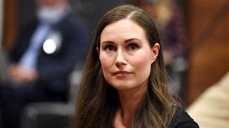 Sanna Marinin johtama Sdp kohensi kannatustaan keväällä. Nyttemmin nousu on tasoittunut, mutta puolueen kannatus on yhä korkeampi kuin kertaakaan eduskuntavaalien jälkeen.