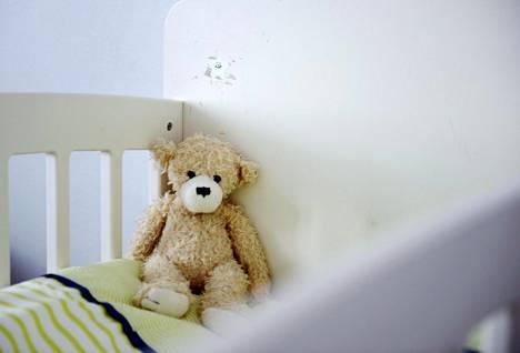 Tekoäly saattaa ennustaa lastensuojelun asiakkuuden tulevaisuudessa, uskotaan Espoossa.