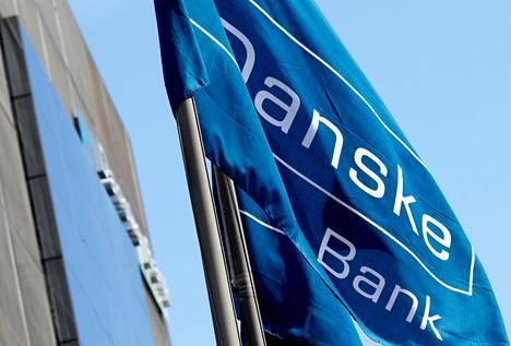 Danske Bankin teettämän raportin mukaan tuhansien Viron-yksiön asiakkaiden tekemiin rahansiirtoihin liittyy epäselvyyksiä.