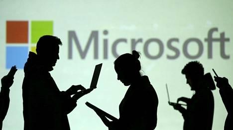 Microsoftin Mesh-alustan ideana on antaa yhtiöille mahdollisuus luoda virtuaalisia kokouspaikkoja, jossa esimerkiksi insinöörit voivat työskennellä 3D-malliprojekteissa.