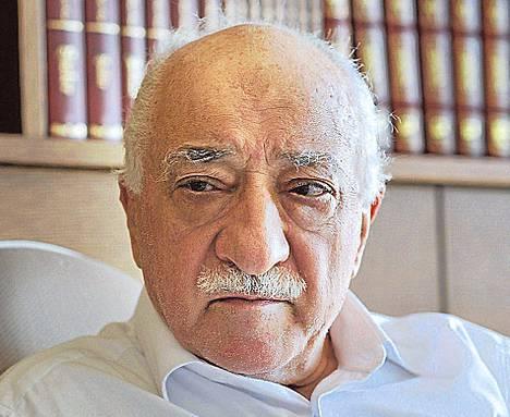 "<span class=""nimi"">Fethullah Gülen <br /></span>"