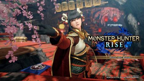 Japanissa firmat antoivat työntekijöilleen Monster Hunter Risen julkaisupäivän vapaaksi, ja pelin saapuminen kaatoi siellä Nintendo Switchin verkon. Muuallakin on kiinnostanut: peliä myytiin maailmanlaajuisesti jo viikossa yli viisi miljoonaa kappaletta.
