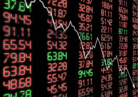 Toisen neljänneksen tulosjulkistusten jälkeen useiden suomalaisten pörssiyhtiöiden kurssit suorastaan romahtivat, koska analyytikoiden ennusteisiin ei aivan ylletty.