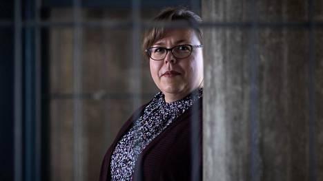 Terrorismista kirjan kirjoittanut Leena Malkki on sitä mieltä, että Suomessa on maaperää poliittisen väkivallan kehittymiselle enemmän kuin vuosikymmeniin.
