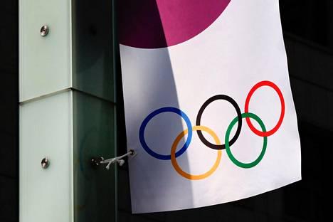 Koronaviruspandemia on vaikuttanut Tokion olympialaisiin monella tasolla.