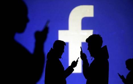 Facebook on ollut viime aikoina kasvavan arvostelun kohteena.