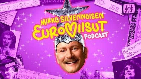 Mikko Silvennoisen sarjan työryhmä on sama kuin vajaa vuosi sitten julkaistussa hittipodissa Antti Holman oopperajuhlat.