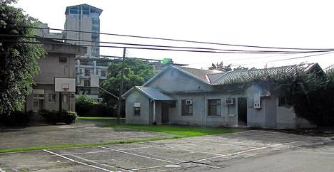 Uuden kirjan mukaan kolmeakymmentä lasta käytettiin hyväksi Lähetysseuran oppilaskodissa Taiwanissa.
