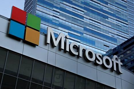 Microsoft kokeili Japanissa nelipäiväistä työviikkoa.