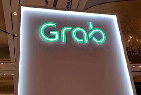 Grabin ja Altimeter Growthin yritysjärjestely on Reutersin mukaan suurin spac-sopimus tähän mennessä. Spac-yhtiöistä tuli suosittuja sijoituskohteita Yhdysvalloissa viime vuonna, jolloin niiden keräämään rahoituksen määrä kohosi 83 miljardiin dollariin.