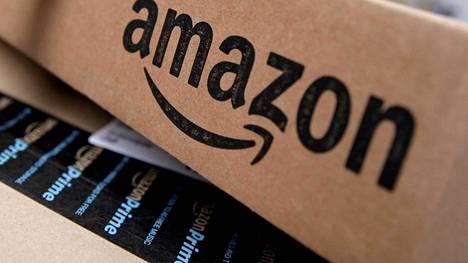 Verkkokauppa Amazon perustaa oman jakelukeskuksen Pohjoismaihin, sanoo ruotsalainen uutissivusto Di Digital.