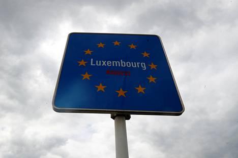 Mielikuvassa Luxemburgista veroparatiisina on kyse suurelta osin sen historiallisesta maineesta rahojen salattuna piilopaikkana.