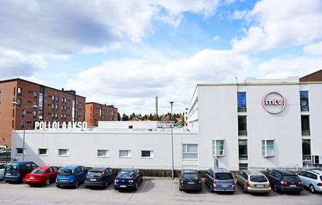 Teleoperaattori Telia ilmoitti viime kesänä ostavansa ruotsalaisen mediayhtiön Bonnierin televisioliiketoiminnan. Bonnier Broadcasting omistaa ruotsalaisen TV4:n, suomalaisen MTV:n ja maksullisen C Moren.
