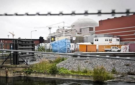 TVO ilmoitti maanantaina, ettei Olkiluoto 3:n sähköntuotanto tule alkamaan suunnitellun aikataulun mukaisesti vuonna 2014.