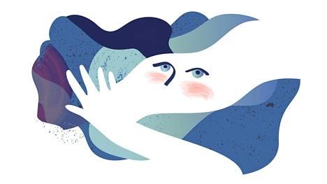 Häpeällä on tehtäviä, jotka auttavat ihmistä selviytymään yhteisössä.