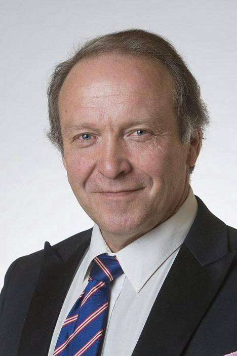 Teuvo Hakkarainen (ps)