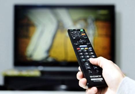 Jos uusi televisio tai boksi täytyy ostaa, suosittelee Viestintävirasto hankkimaan Antenna Ready HD -merkinnällä varustetun laitteen.