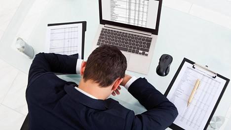 Ferritiini on kuuma aihe. Teorian mukaan monet yleiset oireet, kuten väsymys, huimaus tai jopa masennus, liittyvät diagnosoimattomaan rautavarastojen hupenemiseen.