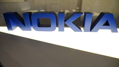 Verkkolaitteita valmistava Nokia julkaisee alkuvuoden tuloksensa torstaiaamuna.