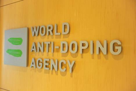 Maailman antidopingtoimisto WADA on akkreditoinut THL:n dopingtestauslaboratorion.