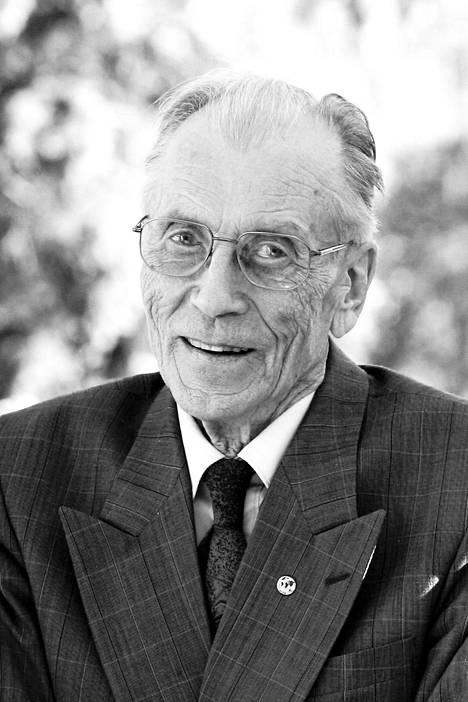 Pekka Isoviita
