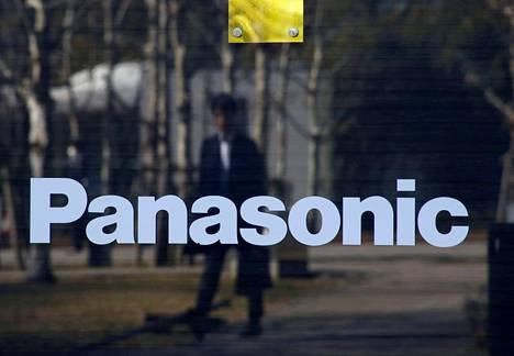Panasonicin ilmoitus tuli sen jälkeen, kun matkapuhelinoperaattorit Japanissa ja Britanniassa ilmoittivat siirtävänsä Huawein kännykkämallien julkistuksia.