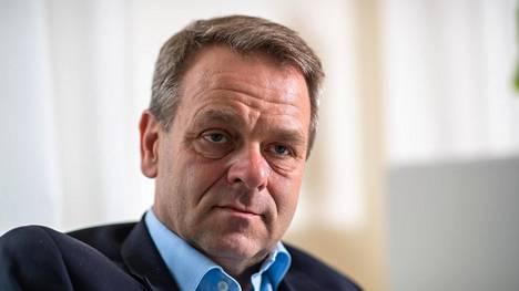 Helsingin pormestari Jan Vapaavuori on sitä mieltä, että Helsinki jää mal-sopimuksissa toistuvasti Espoon ja Vantaan varjoon.
