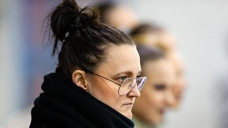 Mirjami Penttisen valmennustavat aiheuttivat vuoden kilpailukiellon.