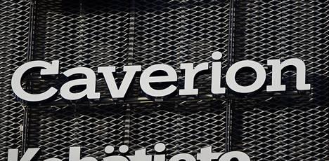 Kiinteistötekniikkayhtiö Caverion vähentää työntekijöitä.
