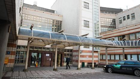 Apotti-järjestelmä on ollut käytössä Peijaksen sairaalassa Vantaalla vuoden 2018 marraskuusta lähtien ja se laajenee tänä vuonna useisiin sairaaloihin.